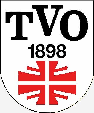 TVO Wappen
